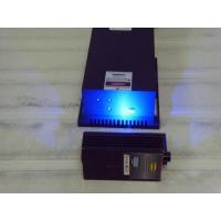 Buy cheap Laser 450nm 3.5W from wholesalers