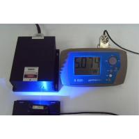 Buy cheap Laser 450nm 5W from wholesalers
