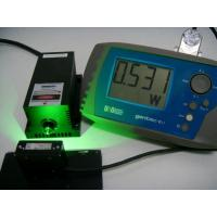 Buy cheap Diode Pumped Solide State Laser from wholesalers