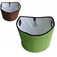 China Thermal Party Tub(Ice cooler bucket) on sale