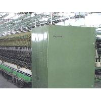 China FZZ218 fancy parallel spinning & twisting machine wholesale
