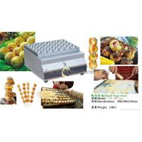 quail egg maker Manufactures