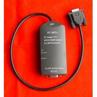 China PLC Programming Cable and Interface PC/MPI+ on sale