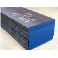 Buy cheap Various types of special steel plate from wholesalers