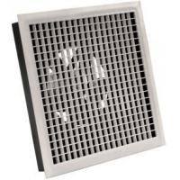 China CEA - ceiling extractor axial on sale