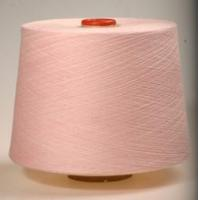 Pure cotton dyed yarn Manufactures