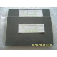Silicon Carbide (SiC) target Manufactures
