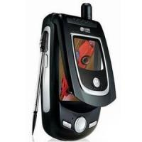Low end Phone Motorola A768i Manufactures