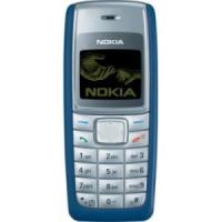 Low end Phone Nokia 1110i Manufactures
