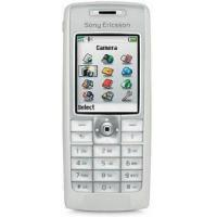 Buy cheap Sony Ericsson T630 from wholesalers
