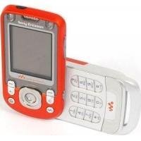Buy cheap Sony Ericsson W550 from wholesalers