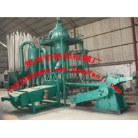 Buy cheap Circuit board recycling equipment from wholesalers