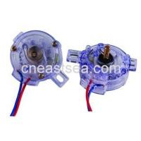 Series Mechanical Spin Timer DXT-5-3-1 Manufactures