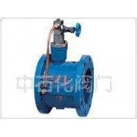China Is it is it eliminate noise the non-return valve to close slowly to hinder a little on sale