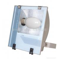 Induction lamp - floodlights-TG132A Manufactures