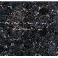Buy cheap China Butterfly Green Flooring from wholesalers