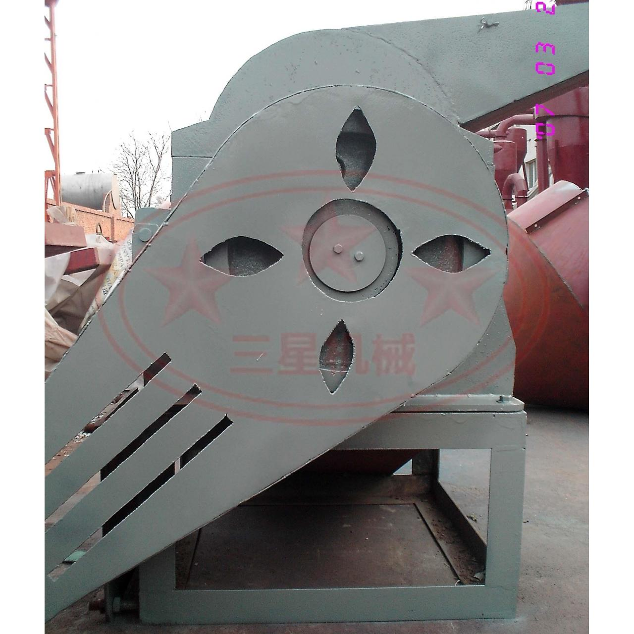 capacitance recycling equipment Manufactures