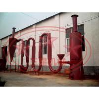 Air dryer Manufactures