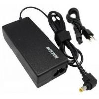 70W ACER 19V 3.42A Laptop Adapter
