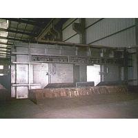 silicon carbide resistance holding furnace Manufactures