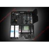 Professional Diagnostic Tools Launch X-431 scanner Manufactures