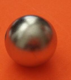 Quality Sphere NdFeB Magnets for sale