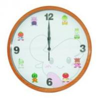 Radio Controlled Clock Manufactures