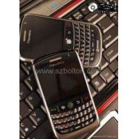 Blackberry 8800 8900 Unlocked Mobile Phone(Blackberry 8800 8900 cect phone) Manufactures