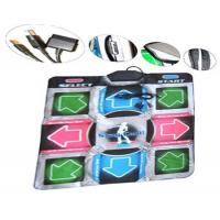 3 in1 Dance Pad for XBOX Manufactures