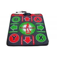 China DDR Deluxe Dancing pad for XBOX on sale