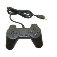 Gamepad for USB Manufactures
