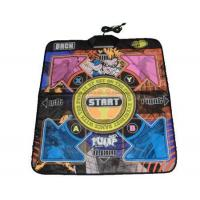 Dance Pad for PC