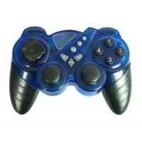 Gamepad for USB/PC Manufactures