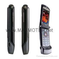 China MOTOROLA ORIGINAL MOBILE PHONE V3 V3I V3X V9 V50 V70 V150 V171 V180 V620 V300 on sale