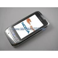 China Nokia V18 TV mobile phone quad band two sim cards touch screen on sale