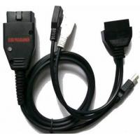 GALLETTO V1250 EOBD2 all-in-one OBD Flasher Manufactures