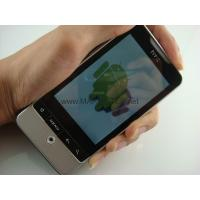 HTC HD 3D Gallery wifi Gravity induce Google Android 2.1 Built in GPS Bluetooth