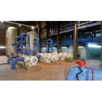 Pumping Engineering Manufactures