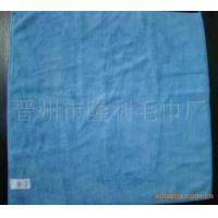 Microfiber cleaning towel Manufactures