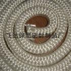 China Knitting Glass fibre rope wholesale