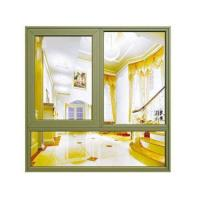 Buy cheap 55 Series Outward Opening Side-Hinged Window-2 from wholesalers
