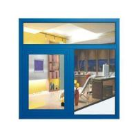 Buy cheap 55 Series Outward Opening Side-Hinged Window-1 from wholesalers
