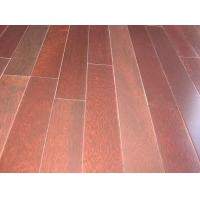 China Hardwood Flooring Model No: SW-6825 on sale