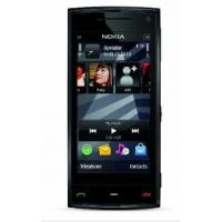 China Nokia X6 Unlocked GSM Phone with 5 MP Camera, Capa... on sale