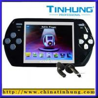 Buy cheap 2.8 MP4 Player (TH-286) from wholesalers