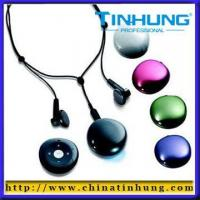 Mp3 Player (TH-M25) Manufactures
