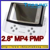 Buy cheap 2.8 MP4 Player (TH-281) from wholesalers