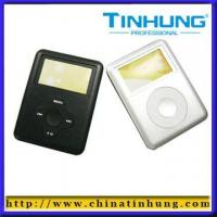 Mp3 Player (TH-M30) Manufactures