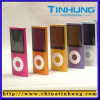 Buy cheap 5th MP4 Player With FM and Camera(TH-M211) from wholesalers