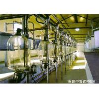 China English Product  Central Milking Parlor on sale